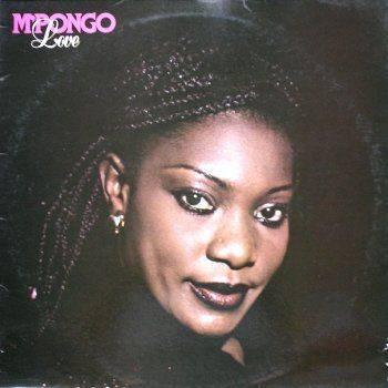 M'pongo love (Kribios Universal)